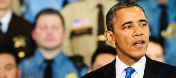 1247207_le-president-americain-barack-obama-a-minneapolis-le-4-fevrier-2013